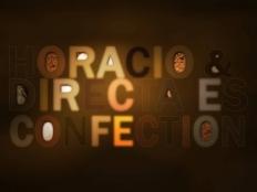 Horacio & Directa Es - We Have So Much