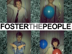 Foster The People - HelenaBeats