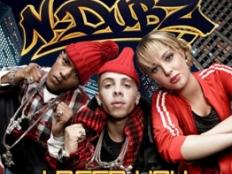 N- Dubz - I Need You