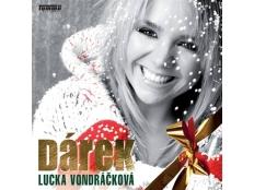 Lucie Vondráčková - JMMR (Jestli máš mě rád 2010)
