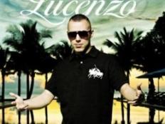 Lucenzo - Jump