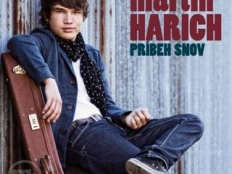 Martin Harich - Príbeh snov