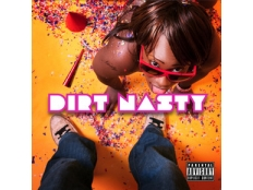 Dirt Nasty feat. LMFAO - I Can't Dance