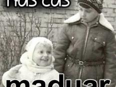 Maduar - Náš čas (Dj Piere Radio Edit Remix)