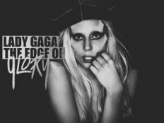 Lady Gaga - Edge Of Glory (Electro Banger Remix)