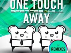 Spencer & Hill - U Got To (Pallada Remix)