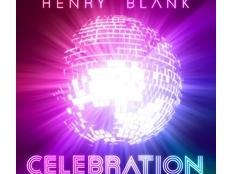 Henry Blank - Celebration