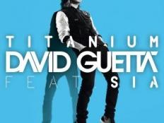 David Guetta feat. Sia - Titanium