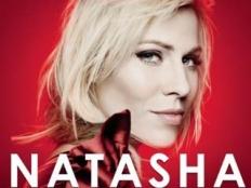 Natasha Bedingfield - Shake Up Christmas 2011 (Coca Cola Song)