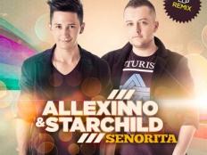 Allexinno & Starchild - Senorita (LLP Remix)