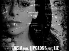 Sentenela Pres. Lipgloss feat. Liz - Over The Night (DJ Jickler Mexican Personal Intro Mix)