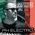 Ph Electro - Stereo Mexico (Ti-Mo Remix Edit)