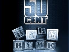 50 Cent feat. Ne-Yo - Baby By Me