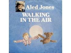 Aled Jones - Walking In the Air