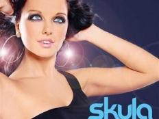Skyla - Ayo Technology