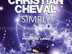 Christian Cheval - Simply (Promise Land Remix)