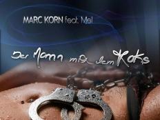 Marc Korn feat. Mel - Der Mann Mit Dem Koks (Gordon & Doyle Remix Edit)