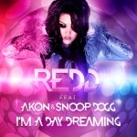 REDD feat. Akon & Snoop Dogg - I´m day dreaming