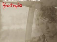 Armin van Buuren feat. Adam Young - Youtopia