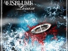 Eisblume - Louise
