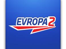 Vánoční Hymna Evropy 2 - Ježíšek E2