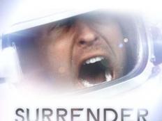 Angels & Airwaves - Surrender