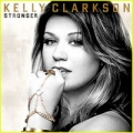 Kelly Clarkson - Stronger (What Doesn't Kill You) (Nicky Romero Remix)