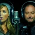 Michal David & Lucie Vondráčková - Byla to láska
