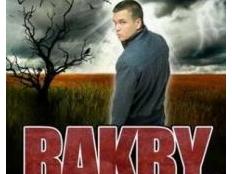 Bacil feat. Rakby - Pod zit (Misho Sexy Remix)