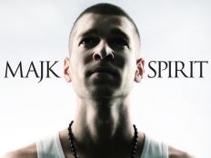 Majk Spirit feat. Nironic - Sen