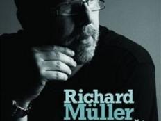 Richard Müller - Útek