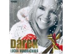 Lucie Vondráčková - Vánoční strom