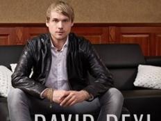 David Deyl - Snům se neubráním
