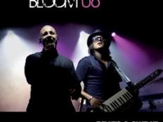 Bloom 06 - Beats & Sweat