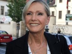 Helena Vondráčková - Dlouhá noc