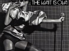 Rihanna - Wait Your Turn ( The Wait Is Ova )