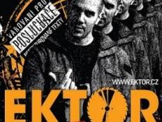 Ektor feat. Hugo Toxxx - Dobrý