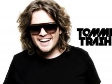 Tommy Trash - Sex, Drugs, Rock N Roll (Original Mix)