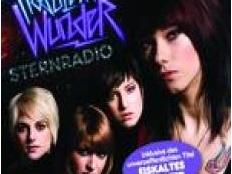 Fräulein Wunder - Sternradio