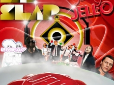 Kap Slap - Sexy Jello (LMFAO x Tiesto x Hardwell)