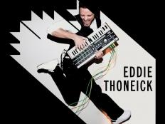 Eddie Thoneick,Erick Morillo,Milk & Sugar - Nothing Burning (Dub-D Oot-s Summer 2010 Re-Boot)