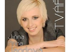Jiřina Anna Jandová - Šílená láska