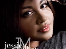 Jessica Mauboy - Let Me Be Me