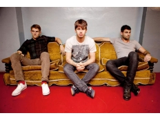 Foster The People - Don´t stop