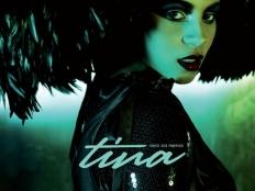 Tina feat. Rytmus - Príbeh