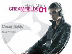 Mekki Martin feat. Terri B - I Love This Feeling