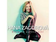 Hana Zagorová - Mé dětské svátky