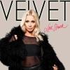 Velvet - Love Struck