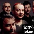 Tomáš Klus - Salám-banán