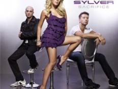 Sylver - Music